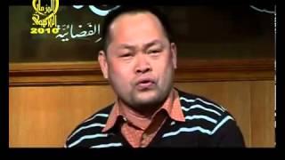 getlinkyoutube.com-الله اكبر  فلبيني يبكي لجنة التحكيم وهو يقرأ القرآن