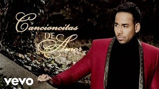 getlinkyoutube.com-Romeo Santos - Cancioncitas de Amor (Audio)
