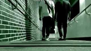 getlinkyoutube.com-Big Bang - loser [parody]