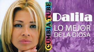 getlinkyoutube.com-Dalila - Lo Mejor de La Diosa
