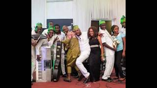 AWESOME BAND LATEST HIT TRACK ...2018. DANCE GALORE.