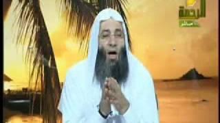 getlinkyoutube.com-كيف تتغلب على وساوس الشيطان - محمد حسان