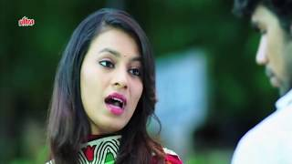 getlinkyoutube.com-Roopa Natraj | Miss Mallige (Hindi Dubbed) | Scene 3/14