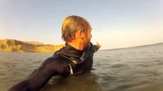 getlinkyoutube.com-Chicama, world's longest wave