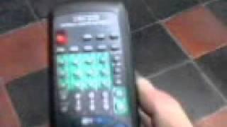 универсальный пульт nse urc22b-7 инструкция