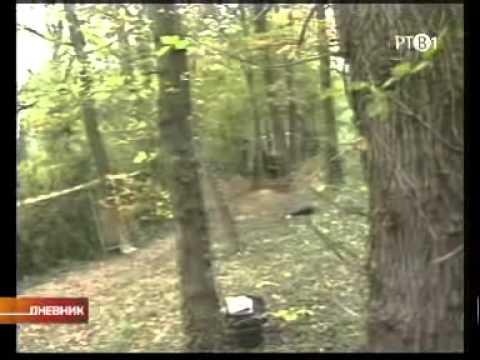Vukčević: Mladić nije bio u
