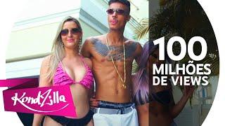 getlinkyoutube.com-MC Livinho - Bem Querer (KondZilla)