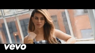 getlinkyoutube.com-Fifth Harmony - Reflection (Music Video)