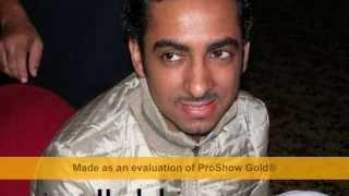 getlinkyoutube.com-الفنانين السنة في البحرين الجزء الاول
