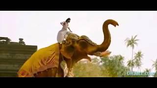 Bahubali 2 | Entry Scene | Full Scene | Goosebumps