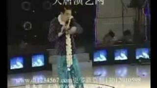 getlinkyoutube.com-小沈阳成名前最火的视频