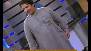 Best ghazal pashto.
