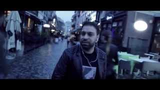 getlinkyoutube.com-FLORIN SALAM - VIATA MEA E SI BUNA SI REA (VIDEO OFICIAL 2015) SUPER HIT