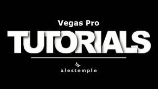 getlinkyoutube.com-Sony Vegas Pro - Snow Effect Tutorial