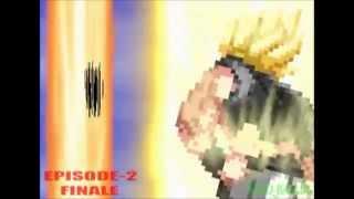 getlinkyoutube.com-Dragonball AF Episode 2