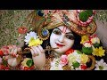 Thiruppavai - Tamil Devotional Songs - Margazhi Thingal