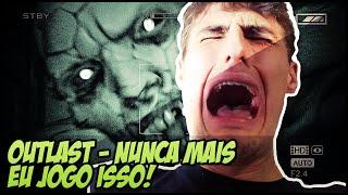 getlinkyoutube.com-TERROR: REZENDE MORRENDO COM OUTLAST!! (+42) :O