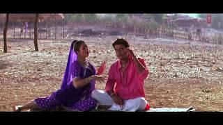 getlinkyoutube.com-Ojha Banake Saiyan [ Bhojpuri Hot Video Song ] Ab Ta Banja Sajanwa Hamaar