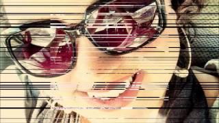 getlinkyoutube.com-In Loving Memory of Christina Newman 1974 - 2014