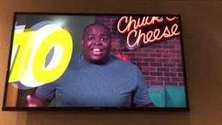 getlinkyoutube.com-Chuck E's Happy Dance (Chucktober version) with new countdown