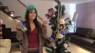 getlinkyoutube.com-hola soy german, caelike y yosstop (especial navideño)