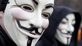 getlinkyoutube.com-Anonymous - The Occupy Anthem