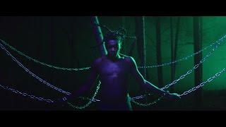 ZEAL & ARDOR - Devil is Fine (Official Video) width=