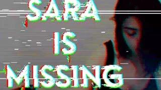 getlinkyoutube.com-THIS GAME IS DISTURBING! | Sara is Missing
