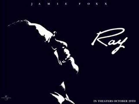 Ray Charles - Baby Let Me Hold Your Hand