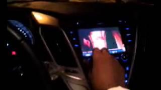 getlinkyoutube.com-تشغيل الفيديو بدون برامج لي سيارة الفوليستر