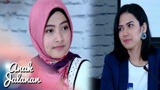 getlinkyoutube.com-Wow debat Sengit Tante Farah Tentang Anak [Anak Jalanan] [2 Agustus 2016]