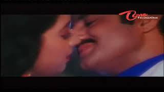 getlinkyoutube.com-Vamsanikokkadu Songs - Priya Mahashaya - Aamani - Balakrishna