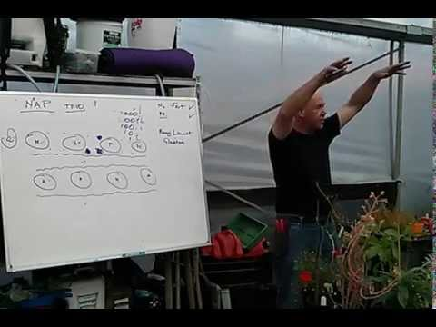 5 Orchards -  a Permaculture Perspective - continued