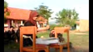 getlinkyoutube.com-Atraksi Pencak Silat Cahaya Hati By Kulyana