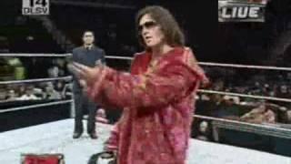 getlinkyoutube.com-The Boogeyman vs John Morrison  ECW
