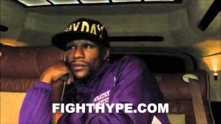 day-after-fight-floyd-mayweather-talks-about-hand-injury
