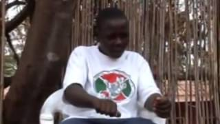 getlinkyoutube.com-umurundi wabaye ikuzimu