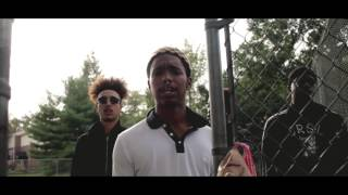 Swipe Tooley x Jiggy - Everything Ruga (Official Video) Shot by @LarryFlynt_