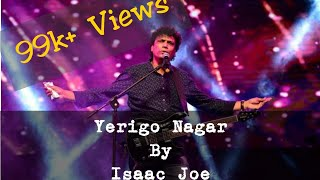 getlinkyoutube.com-Yerigo Nagar  Isaac Joe