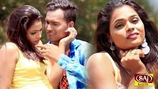 पल पल याद तोहर तडपावेला HD VIDEO DJ REMIX  - Yaad Tohar Tadpawela - Sandip Suhana - Bhojpuri Song