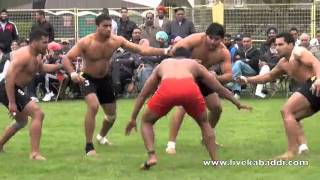 getlinkyoutube.com-Gopi Frandipuria Live Kabaddi Matches   Tournaments from Vancouver BC, Surrey, Abbotsford