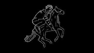 "getlinkyoutube.com-""Redemption"" Travis Scott Feat. Drake (Official Type instrumental)"