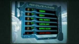 getlinkyoutube.com-Original Xbox Live commercial