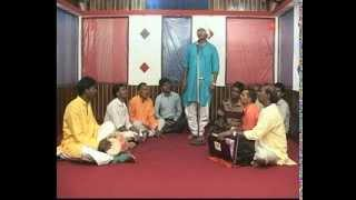 getlinkyoutube.com-Bewafa Garibi Urf Aawara Beta - Superhit Bhojpuri Birha by Omprakash Singh Yadav