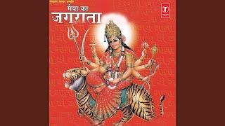Navdurga Ki Mahima