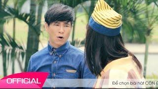 getlinkyoutube.com-Con Gái Thời Nay - Lý Hải ft Bảo Chung [Official] Album Con gái thời nay 2014