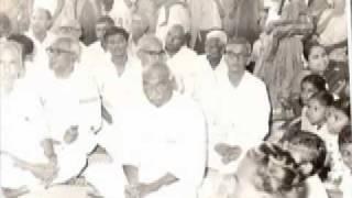 getlinkyoutube.com-Kamaraj - by Tamilaruvi Manian (full)