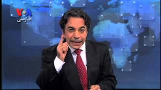 getlinkyoutube.com-حسن عباسی، عضو «قرارگاه عمارِ» مجتبی خامنه ای را بهتر بشناسیم
