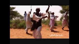 getlinkyoutube.com-دخلوها وصقيرها حام بطاحين وجعلين - السودان