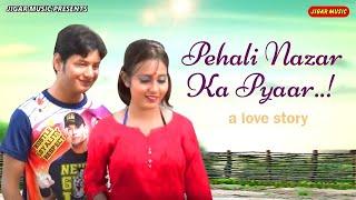getlinkyoutube.com-HD Jawani ki Nadani Two Young Couple full romance New Hindi Romantic Film